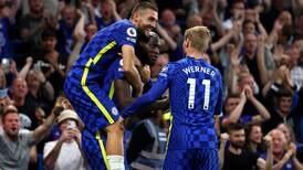 Chelsea v Aston Villa player ratings: Mateo Kovacic 9, Romelu Lukaku 8, Danny Ings 4