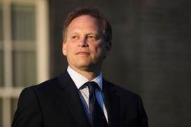 Grant Shapps confirms UK to lift vaccine travel restrictions on travellers from UAE