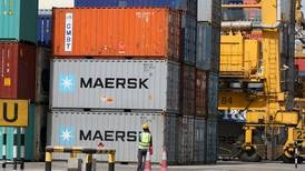 UAE non-oil trade surges 27% in first half of year to $245bn