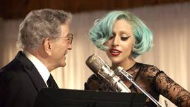 'Love for Sale': Tony Bennett announces final album will be a collaboration with Lady Gaga