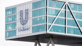 Unilever's plan to end dual HQ structure approved by Dutch shareholders