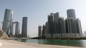 Aldar Investment Properties plans 10-year sukuk to refinance debt