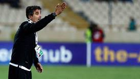 Arabian Gulf League: Zoran Mamic says Al Ain 'have enough cover' to cope with absence of Omar Abdulrahman