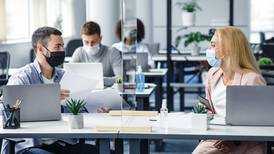Busting common myths about millennials in the workforce