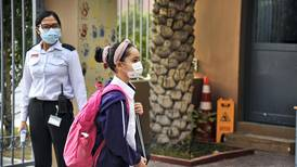 Dubai private schools to end all distance learning on October 3
