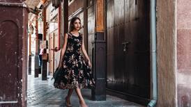 Maje unveils exclusive designs for Eid Al-Adha