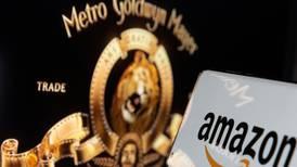 Amazon to buy MGM Film Studio for $8.45bn