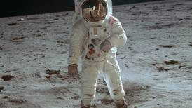 Space exploration is about adventure, but also responsibility