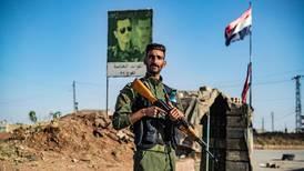 Will we ever see an independent Kurdistan?