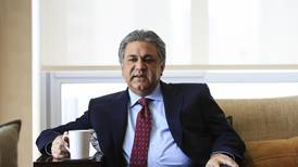 Explainer: What now for Abraaj Group?