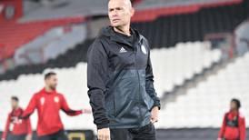 Marcel Keizer backs Al Jazira to maintain momentum against Al Ain in Arabian Gulf League