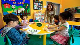 Sharjah nurseries set to reopen with strict Covid-19 safety measures