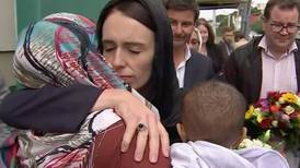 New Zealand urged to drop restrictions on African and Middle Eastern refugees