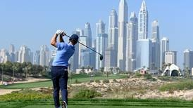 Dubai Desert Classic enters new era with ambitions to become 'best event on European Tour'