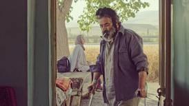 Iranian and Lebanese films win at BFI London Film Festival