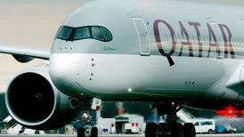 Qatar Airways to defer Airbus and Boeing plane deliveries in 2020 and 2021, CEO says