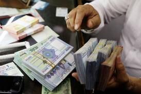 Lebanon faces 'tough task' as IMF talks restart, Capital Economics says