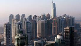 Why the low interest rate environment is spurring UAE residents to refinance mortgages