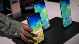 Samsung to launch new line of S20 phones with three 5G-enabled models