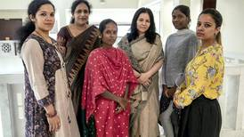 Indian maids lured to UAE by recruitment gang tell of abuse and 'inhumane hours'
