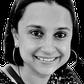 Anjali Varma