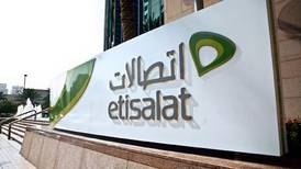 Etisalat appoints former chief executive of Yahsat to head UAE operations