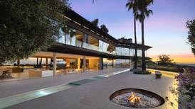 A $77 million home in the Beverly Hills of Mallorca - international property of the week