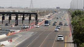 Abu Dhabi removes PCR test rules for entry from other emirates