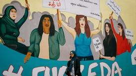 Tunisian MP whose case ignited #metoo wave placed under house arrest