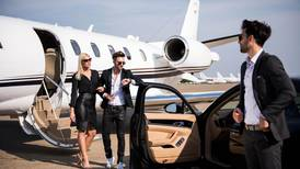 Number of ultra-wealthy people in the Middle East to increase by 25% over next five years