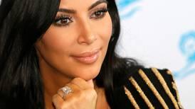 New suspect held in Kim Kardashian's Paris robbery case