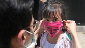 Face masks in Abu Dhabi schools, 305 new cases, hydrogen-fuelled aircraft - The Daily Update