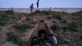 Six countries urge EU to continue Afghan deportations