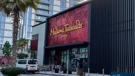 The National gets a sneak peek inside Madame Tussauds Dubai