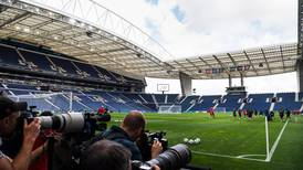 Champions League final: Uefa moves match from Istanbul to Porto due to Covid-19 restrictions