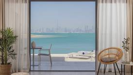 Anantara to open hotel on The World Islands in Dubai by end of year