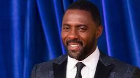 London Film Festival kicks off with Jay-Z, Idris Elba and Regina King on the red carpet