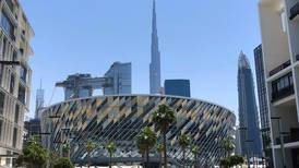 Dubai's Coca-Cola Arena: a guide to getting there, where to sit, eat, pray and more