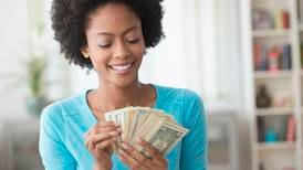 How gratitude can help to keep your financial goals on track