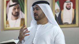 Specialists target human trafficking networks operating in the UAE