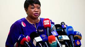 Sudan hosted an ICC prosecutor for the first time ever – why?