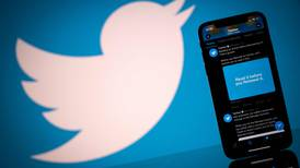 Twitter image-cropping algorithm found to discriminate against several groups of people