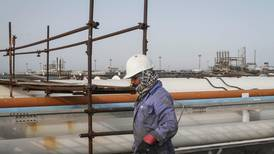 Iran's petrochemical product exports to hit record low amid US sanctions and Covid-19