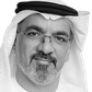 Jamal Mohammed Alkaabi
