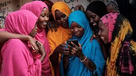 How do you solve East Africa's huge refugee crisis?
