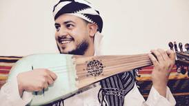 Meet the musician preserving Yemen's heritage with a modern twist