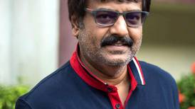 Renowned Tamil actor Vivek dies at 59 after suffering heart attack