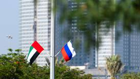 Putin visit opens a new chapter in bilateral relations with the UAE