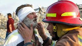 What caused the Beirut explosion? Everything we know so far