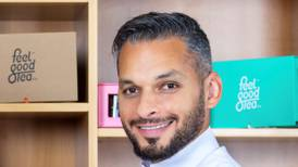 Generation Start-up: How an Emirati tea company is trying to add flavour to your brew